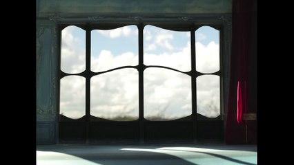 MOZART by Quatuor Van Kuijk // short trailer