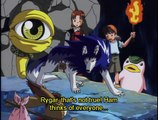 Monster Rancher Subbed (Japanese / English Subtitled) - Episode 17