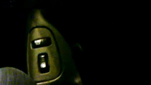 Camaro SS 98 VS Lumina SS 10