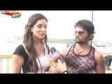 Sunny Leone's H0t UNCENSORED Scenes in Ragini MMS 2