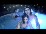 Videoclip - Marilyn Manson - Tainted Love UNCENSORED