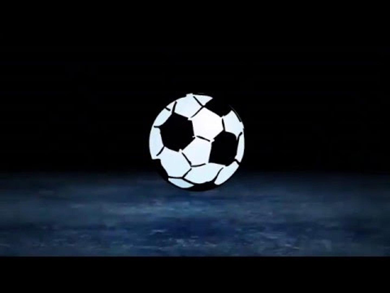 هدف الكوري سون توتنهام|| amazing goal