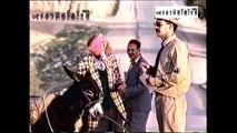 Caméra cachée Tunisienne 1995 - L´âne, série 34   الكاميرا الخفية التونسية 1995 - البهيم سيري 34
