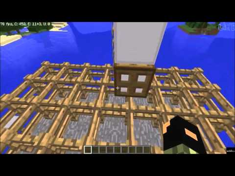 6 Minecraft FAILS | #FAIL FAIL FAIL