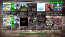 Fallout 4 Console Mods #1 Spawn Items (Xbox One Mods) - video