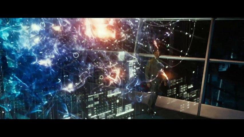 Star Trek Beyond - Bande-annonce VF