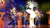 Alcazar ladyboy Cabaret show Pattaya HD 17-06-2011 part 1