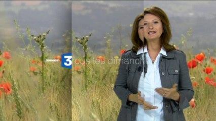 """Les """"Paysages remarquables du Limousin"""" d'Isabelle Rio : du 2 juillet au 4 septembre sur France 3 Limousin"""