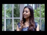 WATCH: Radhika Apte talks on her short film 'Ahalya'; connects it with people interpre