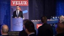 Velux EHF Champions League : le tirage au sort