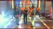 2 Unlimited - Here I Go - RTL 5 Holland 1995