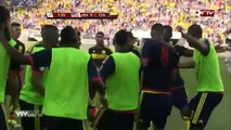 USA vs Colombia opener 04-06-2016- goal of Zapata