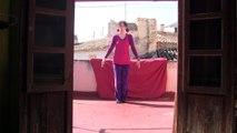 rutina danza,patrones danza,lecciones danza,pasos danza,dace lesons(74