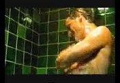 Aerobic Dance   Shower Gel Ads