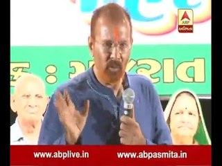 dg vanzara says on asaram bapu