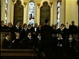 Cantabile Singers of Adelaide - Mozart Missa Brevis No 4 in D Major K194 (1. Kyrie)