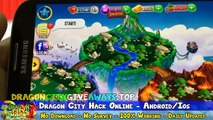 Dragon City Hack - Dragon City Hack Gems 2016 (android-ios) - Dragon City Cheat Link in Description