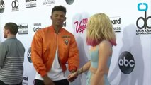 Gilbert Arenas Weighs in on Iggy Azalea & Nick Young Cheating Scandal