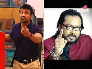 'Bigg Boss' to violence & now films.. Ajaz & Ismail have a lot in common!