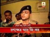Boy dies at R G Kar, relatives ransack hospitals