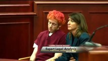 Denver Criminal Defense Attorney Jay Tiftickjian on James Holmes Case