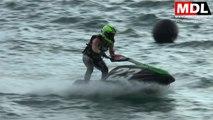 MDL - Teaser - Championnat de France de Vitesse de Jet-Ski à Fréjus