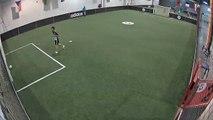 Equipe 1 Vs Equipe 2 - 01/07/16 19:53 - Loisir Poissy - Poissy Soccer Park