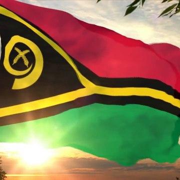 National Anthem Vanuatu