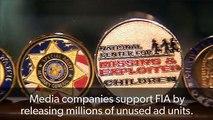 Alliance Data 2015 Corporate Responsibility Report Highlights Company Progress | Alliance Data