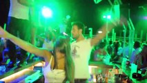 Israeli girls and parties (Israel women beautiful party rave beach tel aviv)
