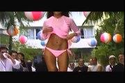 Playboy Party Miami Beach!