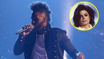 Jason Derulo Pays Tribute to Michael Jackson On ABC's 'Greatest Hits'