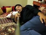 Mufti abdul qawi and Qandeel Baloch Parody you will after watching this مفتی قوی