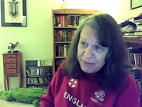 Coffee with Claire for January 26, 2014