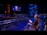 Servizio Pubblico - Travaglio - La balla della settimana: Gelmini (17/11/2011)