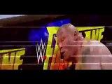 WWE Fastlane 2016 - WWE Fastlane 21th February 2016 Highlights - WWE Fastlane 21 2 16 Highlights_(640x360)