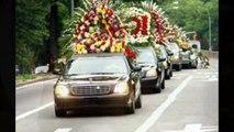 Funeral Transportation ¦ Hindu Funerals ¦ Sikh Funerals