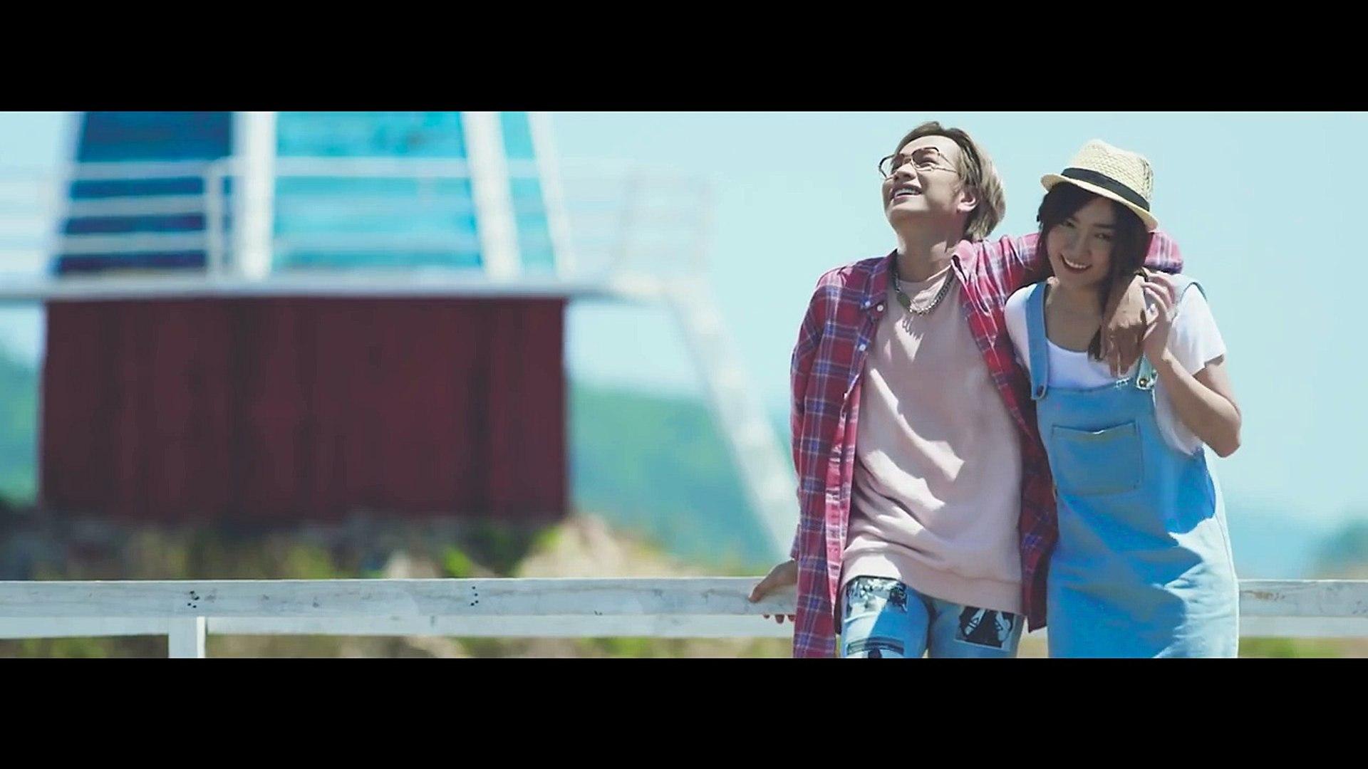 Dem Ngay Xa Em Lyrics Đếm ngày xa em only c ft. lou hoàng official mv - video