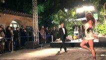 Gran Ballo LUISS 2012 - La gara di ballo anni '20