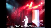 Willy William au Grand Live de Laon