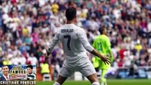 CRISTIANO RONALDO - Before They Were Famous - UPDATED