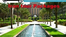 Affordable Iran Tour Travel Packages | Iran Paradise