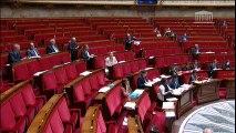 """""""Des élus reconnus coupables de violences restent éligibles, c'est dévastateur pour notre démocratie"""""""