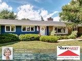 Homes for Sale - 1709 Fairview Dr Lake Geneva WI 53147 - Dorothy Higgins Gerber