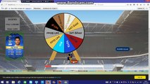 95 TOTS im SPIN // Spin the wheel #9
