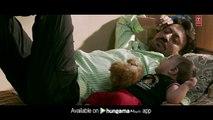 MASOOM SA Video Song _ Madaari _ Irrfan Khan, Jimmy Shergill _ T-Series