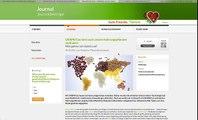 #25 Landwirtschaft - Nachhaltigkeit - Ernährung