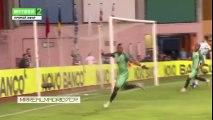 Portugal vs Belgium 2-1 All Goals & Full Highlights Friendly Match 29-03-2016