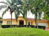 Real Estate in Doral Florida - Home for sale - Price: $499,900