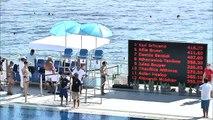 European Junior Diving Championships - Rjeka 2016 (28)